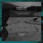 Giorgio Leone (IT) – Chronicles