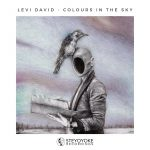 Levi David – Colours In The Sky