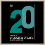 Steve Bug, Cle – 20 Years Of Poker Flat Remixes