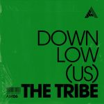 DOWNLow (US) – The Tribe – Extended Mix