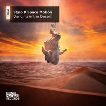 Space Motion – Stylo – Dancing in the Desert