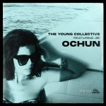 Jei, The Young Collective – Ochun (feat. Jei)