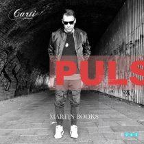 Ella, Martin Books – Puls