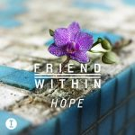 Friend Within – Hope