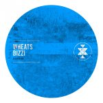 Wheats – Bizzi