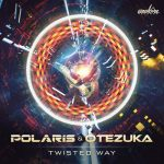 Polaris, Otezuka – Twisted Way