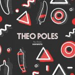 Theo Poles – You Know