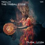 Teklix – The Tribal Code