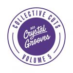 UC Beatz – 803 Crystal Grooves Collective Cuts, Vol. 5