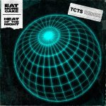 Eat More Cake – Heat Of The Night (TCTS Remix)