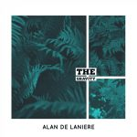 Alan De Laniere – The Gravity