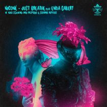 Enda Gallery – Nicone – Just Breathe