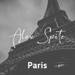 Alex Spite – Paris