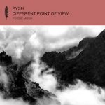 Pysh, LADS, Pysh, Lads – Different Point of View
