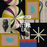Jimpster, Greg Paulus – Soul Spectral EP