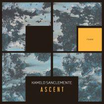 Kamilo Sanclemente – Ascent