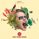 Bonetti – Deep Down Inside