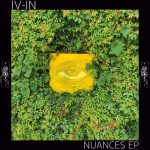 IV-IN – Nuances
