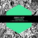 Jiminy Hop – Tension