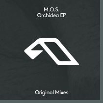 M.O.S. – Orchidea EP