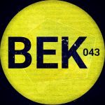 Gary Beck – Cheeky Lemon