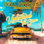Paul Parsons – Crowd Pleaser (Club Mix)
