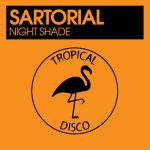 Sartorial – Night Shade