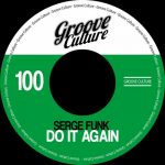 Serge Funk – Do It Again