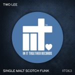 Two Lee – Single Malt Scotch Funk