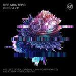 Dee Montero – Odisea EP