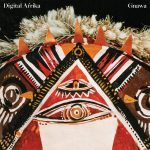 Digital Afrika – Gnawa