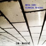Mica (UK) – Clinical Revival