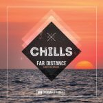 Far Distance – Lost in Space