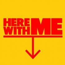 Clementine Douglas, Dillon Nathaniel – Here With Me
