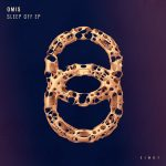 Omis (Italy) – Sleep Off EP