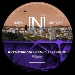 Kryoman, Superchip – El Cumbion