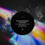 Luis Sole – Pulse Hypnosis