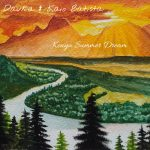 Davka, Kaio Batista – Kenya Summer Dream