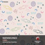 Mathew Lynch – Ceres