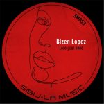 Bizen Lopez – Lose your head
