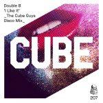 Double B – I Like It