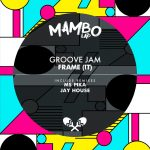 Frame (IT) – Groove Jam