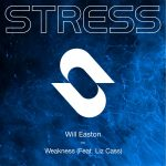 Liz Cass, Will Easton – Weakness (feat. Liz Cass) [Extended Mix]