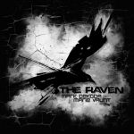 Mark Dekoda, Marie Vaunt – The Raven