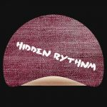 THR3MIND – Hidden Rythnm