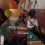 Rich NXT, Shyam P – Other Side Remixed