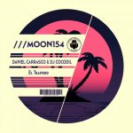 Daniel Carrasco, DJ Cocodil – El Trastero
