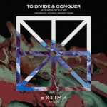 Andrea Signore – To Divide & Conquer