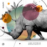 Alex Dittrich – Morning Breeze