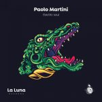 Paolo Martini – Electric Soul